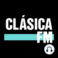 Clásica 2.0: versiones con sintetizador