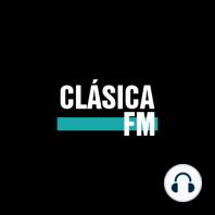 Hoy Toca: Primeras Sinfonías Rusas