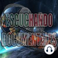 Hangar 1: 3- Tecnología Alien #documental #podcast #universo #ovnis