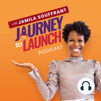 210- How to Decrease Stress and Increase Self Care on Your Financial Freedom Journey w/ Aisha Moore: 210- How to Decrease Stress and Increase Self Care on Your Financial Freedom Journey w/ Aisha Moore