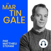 #60 - Cécile Roquelaure : Immobilier, bien emprunter pour s'enrichir