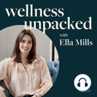 How Our Brains Control Our Happiness: Ella and Matt take a deep dive into the world of the brain with Dr Mithu Storoni looking at how ourbrains record events as we perceive them, not as they actually happen, how our emotional and rational sides of the brain control the way we see...
