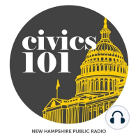 Civics Shorts: Judicial Branch: How does the judicial branch work?