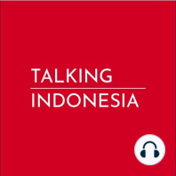 Norman Erikson Pasaribu - On literature and diversity: This year Indonesia was a featured country at the…