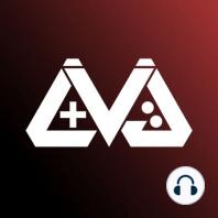 192: CHKPNT Podcast #192 - ¡E3 sigue vivo!