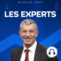 L'intégrale des Experts du lundi 19 avril: Ce lundi 19 avril, Nicolas Doze a reçu Ludovic Subran, chef économiste d'Euler Hermès et chef économiste d'Allianz, Virginie Calmels, présidente-fondatrice de Futurae, et Eric Heyer, directeur du département analyse et prévision à l'OFCE, dans l'émission Les Experts sur BFM Business. Retrouvez l'émission du lundi au vendredi et réécoutez la en podcast.