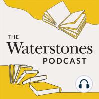 14: ADAPTATION with R. J. Palacio, Neil Gaiman and Margaret Atwood