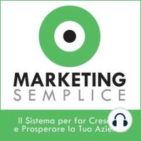 """#33 Casi Studio: una potente arma di Marketing: Il Caso Studio è uno strumento di marketing poco utilizzato dalle aziende italiane, tuttavia è un potente strumento di marketing che ti mette in grado di """"far parlare i risultati"""" anziché cantartela e suonartela da solo. In questa puntata ti..."""