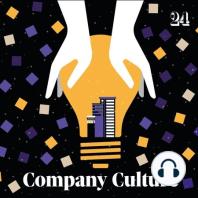 Il sistema operativo delle imprese: Cos'è una Company Culture? E come funziona? Tra i valori raccontati dalla scale up italiana OneDay e il purpose messo al centro dell'operato di Unilever, indaghiamo il nuovo sistema operativo delle aziende.  Nel viaggio di oggi incontriamo N26, la...