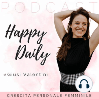 Ciclo Mestruale - Intervista a Anna Buzzoni di Studio Medulla: Molte di noivivono le mestruazioni con un mix di vergogna, ribrezzo e scocciatura. Non sappiamo quale delle 4 fasi mestruali corrisponda a cosa, come comportarci in quale fase, come ascoltare il nostro corpo. Acquisire consapevolezza del nostro...