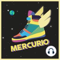 #3 - Deficienza reale, intelligenza artificiale: Tranquillo Mercurio, so che le prime due puntate ti hanno demoralizzato, ma oggi ti mostrerò che l'umanità non ha soltanto difetti. Parleremo dell'intelligenza artificiale! (Ma sarà davvero così intelligente?)  ++ ISCRIVITI AL CANALE TELEGRAM ►...