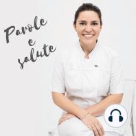 Neuromarketing per comprendere meglio i nostri pazienti – con Andrea Saletti: Non sempre li comprendiamo. A volte li giudichiamo.  E non ci capacitiamo quando i pazienti non sembrano capire l'importanza di quello che gli diciamo, non fanno quello che farebbe bene per la loro salute o non acquistano quel prodotto che gli abbiamo...