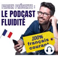 Le système éducatif français - #38: C'est important de connaître le système éducatif si vous allez vivre en France pour étudier, si vous devez traduire votre CV, votre curriculum vitae ou alors si vous avez un enfant qui vivra en France. Donc, je vais vous expliquer les...