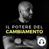 Paura di Sbagliare: Oggi parliamo della Paura di sbagliare insieme a Stefano Ollino, Designer e grande conoscitore della Cina.