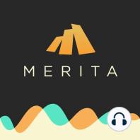 Il boom dei podcast piace alle aziende italiane. Intervista a Yann Ilunga.: Perché le aziende italiane dovrebbero interessarsi ai podcast?  Intanto perché sono cresciuti gli investimenti pubblicitari su questo canale, con un aumento dell'85% sul 2016.  Segno che alle aziende i canali audio piacciono davvero tanto, ma...