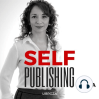 SP 109 - Ecco perché dovresti avere il tuo sito web come autore: Avere un sito web personale rappresenta per ogni autore il passo più importante di una strategia di promozione editoriale.  Se dunque sei un autore e stai pensando di aprire un tuo sito web, o se ce l'hai già ma finora non l'hai curato come si deve,...