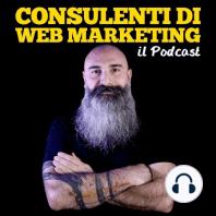 Marketing reale: le basi e i punti essenziali