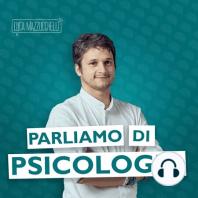 Ansia, panico e fobie: le organizzazioni fobiche - Valeria Ugazio