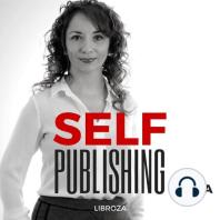 SP 059 Come pubblicare un libro cartaceo su Amazon