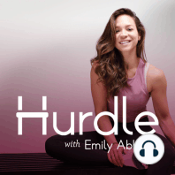 #HURDLEMOMENT: An Expert Answers Your Top Sleep Questions