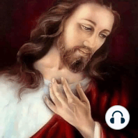 riflessioni sul Vangelo di Giovedì 26 Marzo 2020 (Gv 5, 31-47)