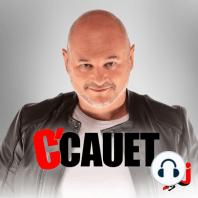 La villa des animateurs du 21 Avril : Jean-Pierre Pernaut reprend le 13h sur Nostalgie