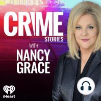 Crime Alert 04.23.21