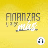 Finanzas y algo más un año después ... ¿Qué ha pasado y qué pasará con esté podcast?