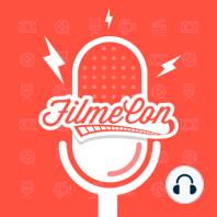 #10 Podcast FilmeCon com Davi Valente: Como se promover?: No décimo episódio do Podcast FilmeCon, conversamos com Davi Valente, diretor de fotografia, operador de gimbal e piloto de drone.  The post #10 Podcast FilmeCon com Davi Valente: Como se promover? appeared first on Podcast FilmeCon.
