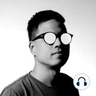 MyZine #2 - Entrevistas na CCXP: Resgatei as entrevistas da CCXP 2016 e juntei tudo em um podcast lindão. Falamos sobre preconceito, arte, criatividade, quadrinhos, podcasts, cosplays e muito mais.  Entrevistados:  Felipe Folgosi (Ator e Quadrinista) Affonso Solano (Podcaster e...