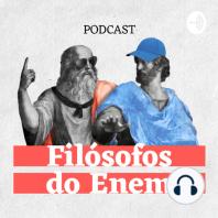 AULA 11 - RENÉ DESCARTES E FRANCIS BACON