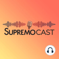 #43 - SISTEMA DE PRECEDENTES: No 43º episódio do Supremo Cast, nossos apresenta…