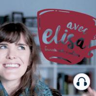 """7 Expressões para dizer """"Estou com fome"""" em francês"""