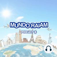 EP88: Claus Mr.China (O Maior Especialista Em China do Brasil): Podcast sobre fazer $ na China!  Direto da sede do Ali Baba em Hangzhou, conheça o verdadeiro Mr. China, Claus Malamud.