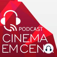 PODCAST #87: O cinema no divã: Nesta edição, o Podcast Cinema em Cena relembra filmes em que psicólogos, psiquiatras ou terapeutas desempenham papéis importantes. Durante o debate, nós comentamos filmes como Um Método Perigoso,Gênio Indomável, Vanilla Sky,O Quarto do Filho, Máfia no...