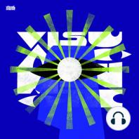 Design como desenho: lembranças de Milton Glaser | V+M #151