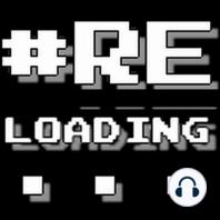 Reloading #297 – Vai e Volta: Nesse episódio, Bruno Carvalho, Edu Aurrai, Felipe Mesquita  e Rodrigo Cunha falaram sobre as mudanças polêmicas da Microsoft, os rumores sobre a produção de jogos da Konami, mais um adiamento para o filme de Uncharted, e muito mais.