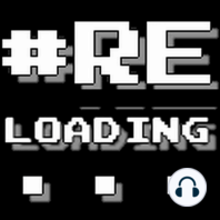 Reloading #305 – Game Boy! Game Boy!: Nesse episódio, Bruno Carvalho, Edu Aurrai, Felipe Mesquita  e Rodrigo Cunha falaram sobre as novidades de Resident Evil, as impressionantes vendas de Dead Cells,  os novos controles para o VR do Playstation 5, e muito mais.