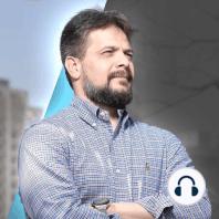 BONACAST #21 - Conteúdo Duradouro X Efêmero - André Bona: Recebo de várias pessoas, principalmente nas mídi…