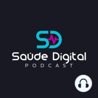 #30. StartUps e Empreendedores - Giro SD Pt 1: Bate papo com empreendedores e startups no evento do Clínica Do Amanha, do colega médico Fernando Cembranelli.