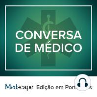 Câncer de mama para o não especialista: o que você precisa saber: Neste episódio o Dr. Luís Fernando Correia conversa com o Dr. Raphael Kaliks, oncologista clínico, sobre o cenário atual do câncer de mama no Brasil. Das dificuldades no rastreamento aos avanços no tratamento, o especialista fala sobre o que o...