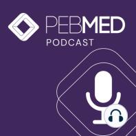 Conheças novas demandas e desafios do médico do futuro (PEBMEDCast)