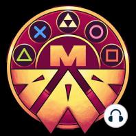 O que a CD Projekt Red está tramando para a E3 2019? | mAAArcio & Bronko Show #38: No Programa: +Sekiro deveria ter um Easy Mode? +M…