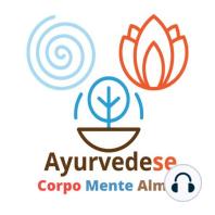 #34 - Ayurveda e Coronavírus - Dicas Práticas: Olá pessoal,  Como estamos atualmente no meio de …