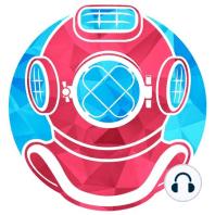 Café com Videogames #30 - Epic Games Compra Fall Guys e Novo Modelo do Switch: Esse podcast foi editado por André Morais. Sigam …