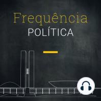 #93 - Decisão de Fachin põe Lula na corrida eleitoral; PEC Emergencial vai à promulgação em versão desidratada