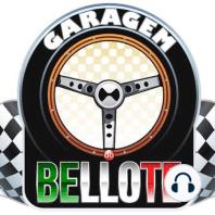 Garagem Podcast #21: Bate-papo com Marcos Rozen (MIAU)