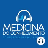 Anestesiologista Intensivista no século 21: O professor Claude Martin do Centro Hospitalar Un…