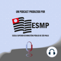 | ESMP Talks | Como combater o racismo?