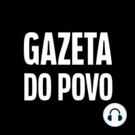 Editorial: Bolsonaro, o Twitter e a imprensa: Ainda que Bolsonaro não queira mudar o seu estilo de comunicação, precisa, sim, melhorar sua compreensão a respeito da importância da pluralidade de ideias  Tenha acesso a conteúdos exclusivos! Assine: https://assinaturas.gazetadopovo.com.br/  Escolha...